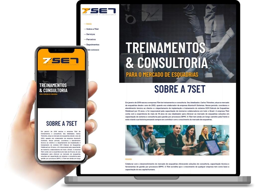 7SetBrand5_Easy-Resize.com