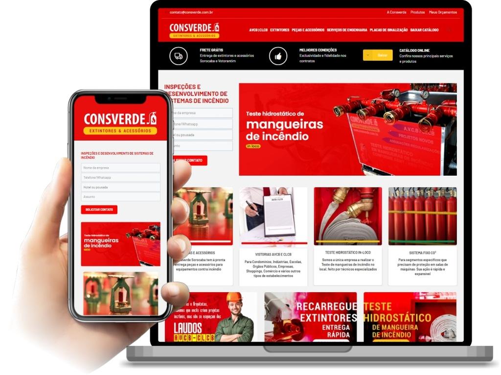 ConsverdeBrand5_Easy-Resize.com