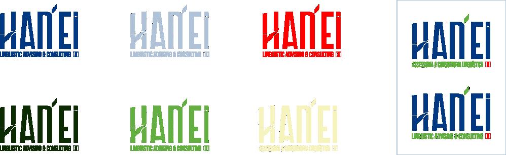 HaneiBrand3