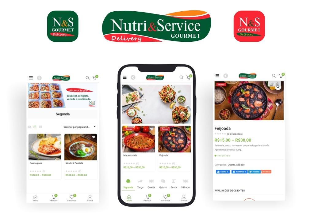 NutriBrand3_Easy-Resize.com