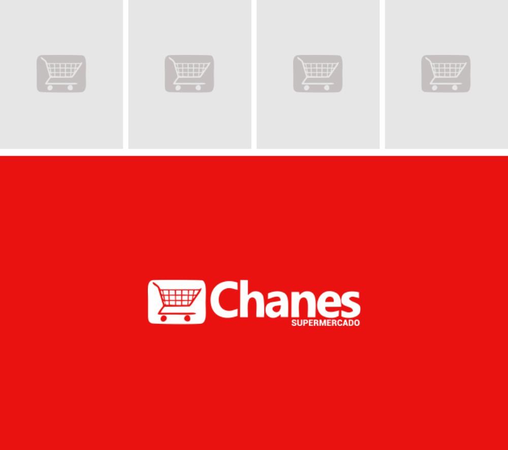 ChanesBrand1