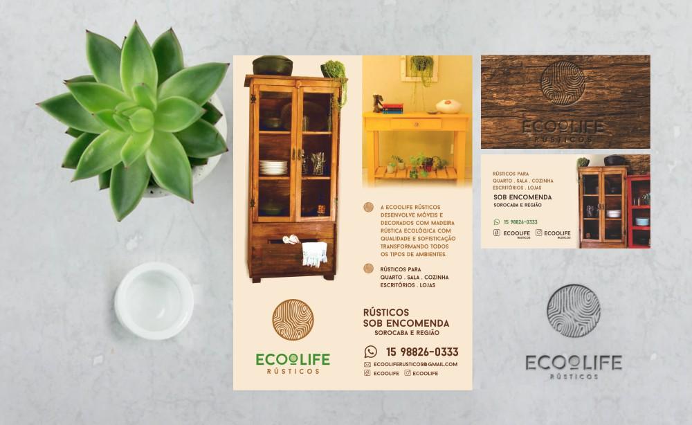 EcoolifePaper